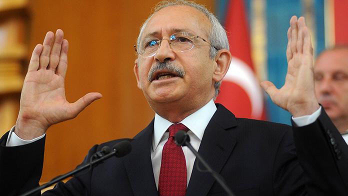 AKP'ye can simidi oldu açıklaması