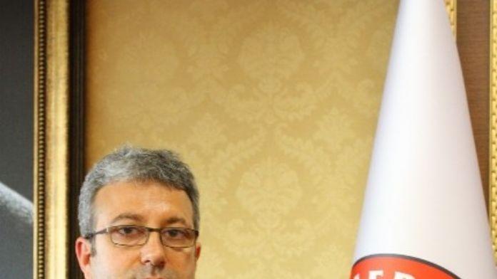 Mersin Barosu, O Avukatı Disiplin Kurulu'na Sevk Etti