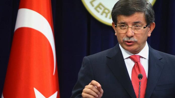 """""""Paralel ve PKK'yı kamudan atma"""" genelgesi"""