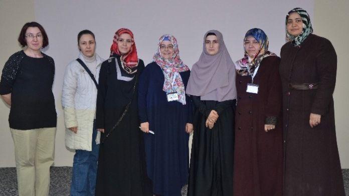 İHH İle Türk Dünyası Kültür Vakfı 'Yetim Evi' Açacak