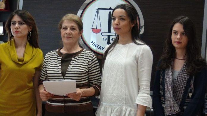 Asfuroğlu: 'Çocuktan Gelin Olmaz'