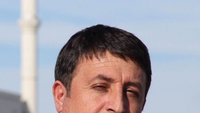 Muaythai As Başkanı Aygün'den Ankara Saldırısına Kınama