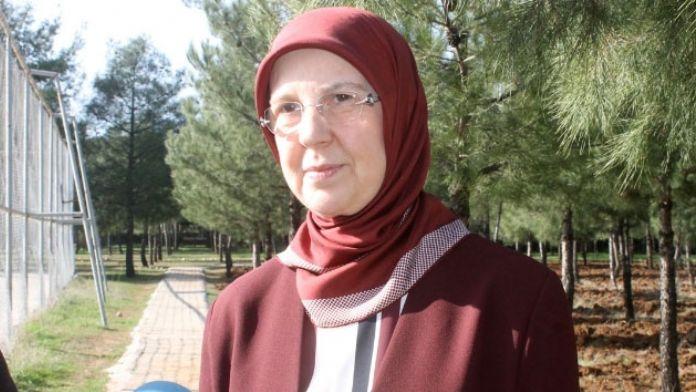 Saldırısı sonrası Bakan Ramazanoğlu programını iptal etti