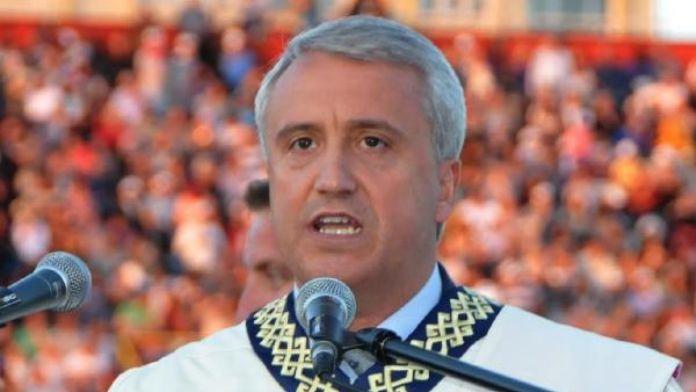 Anadolu Üniversitesi'nden Ankara'daki saldırıya kınama