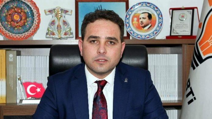 İshak Gazel: Türkiye, Bütün Hainliklere Rağmen Hedeflerine Yürümekten Asla Vazgeçmez