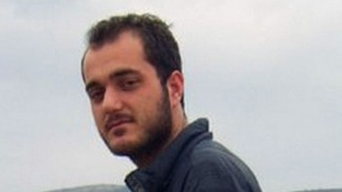 Hain Saldırıda Çankırı'dan 2 Kişi Hayatını Kaybetti