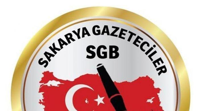 Sgb Ankara'da Yaşanan Terör Eylemini Kınadı