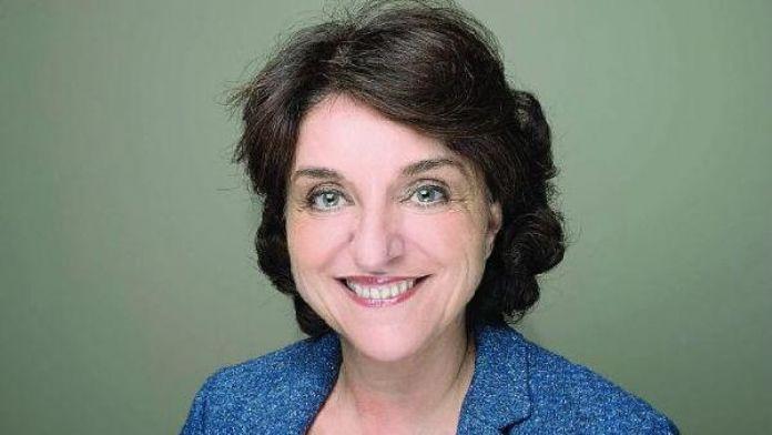 Turkish businesswoman to serve as spokesperson for UN gender initiative