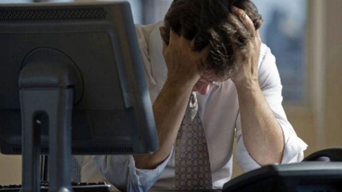 Depresyon iş hayatını da mahvediyor