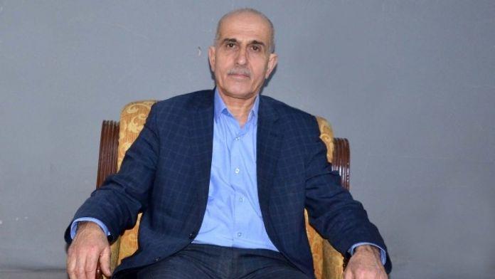 Ermeni Azınlıkları Derneği Genel Kurulu Yapıldı