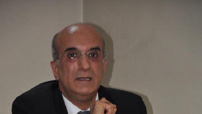 CHP hükümetin istifasını istedi