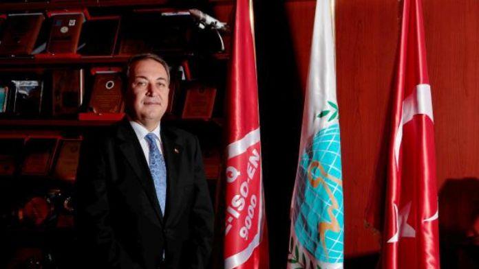 Nevşehir Belediye Başkanı Ünver: Saldırıyı nefretle kınıyorum