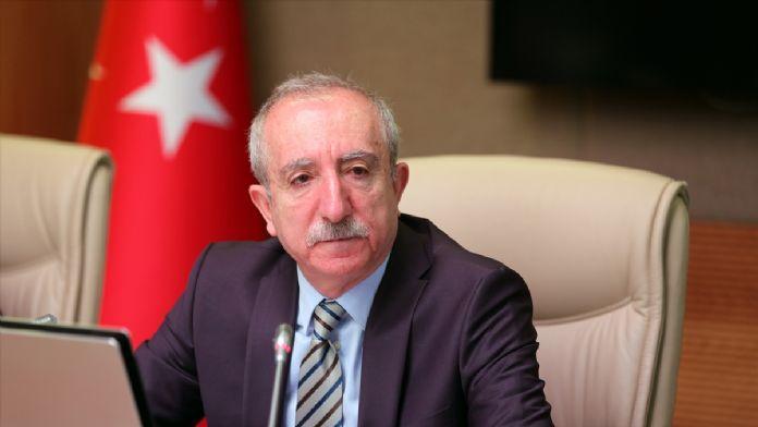 Diyarbakır Cezaevini inceleme alt komisyonu