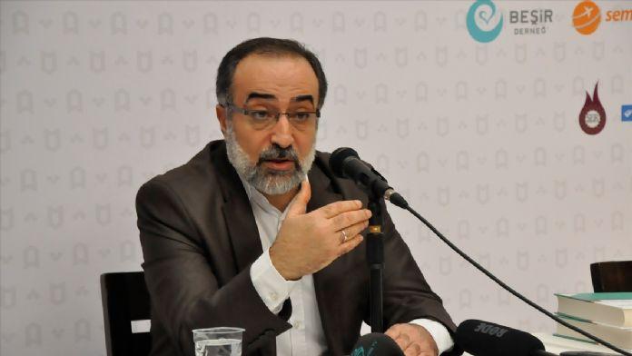 Muhammed Zahid el-Kevseri'nin makaleleri Türkçe'de
