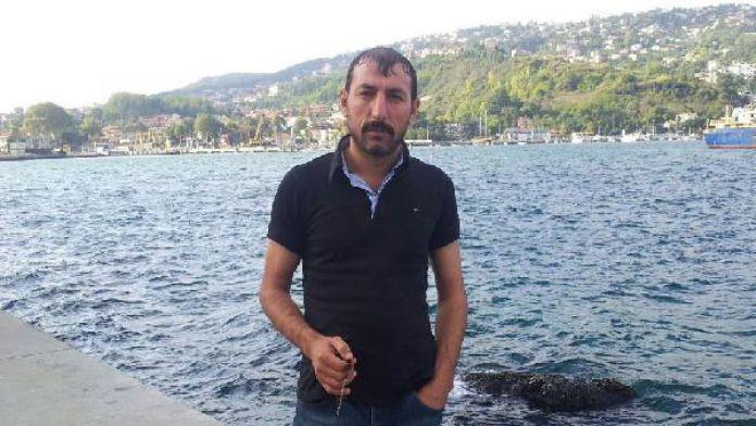 Samsun'da bıçaklı cinayetin sanığına 15 yıl hapis cezası
