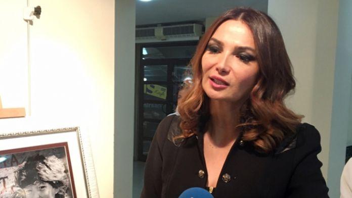 Azerbaycan'dan Türkiye'ye destek Batı'ya tepki