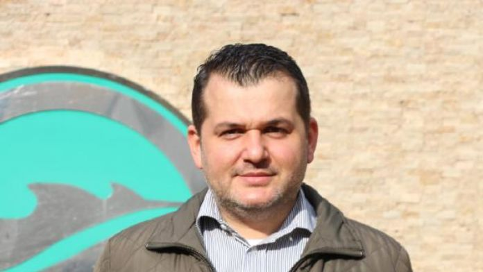 Antalyaspor'da tek hedef galibiyet
