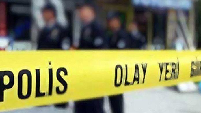 Sur'da bina çöktü 12 kişilik timden 9'u kurtarıldı
