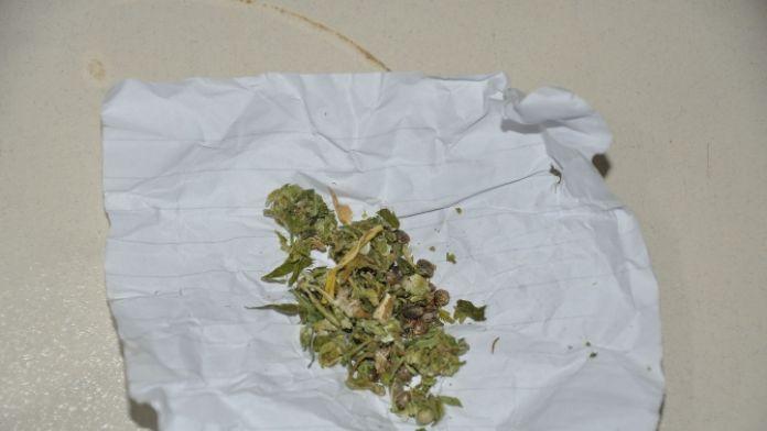 Eş zamanlı uyuşturucu operasyonu: 14 gözaltı