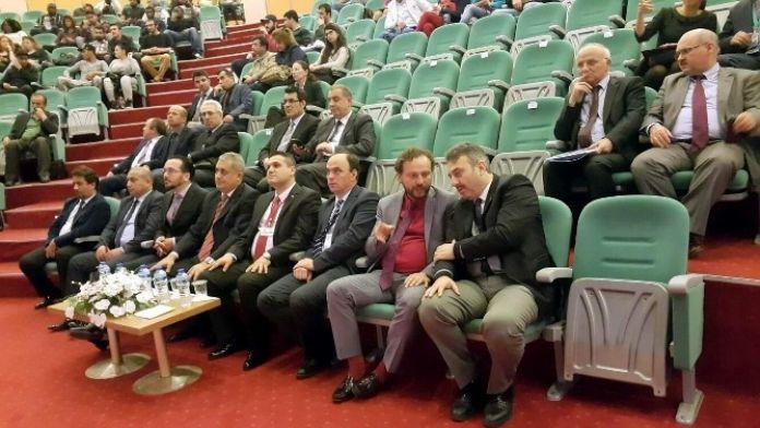 Aydın'da Göç İdaresi Uyum Çalıştayı Tamamlandı