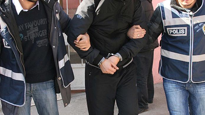 Polisten zehir tacirlerine operasyon: 14 gözaltı