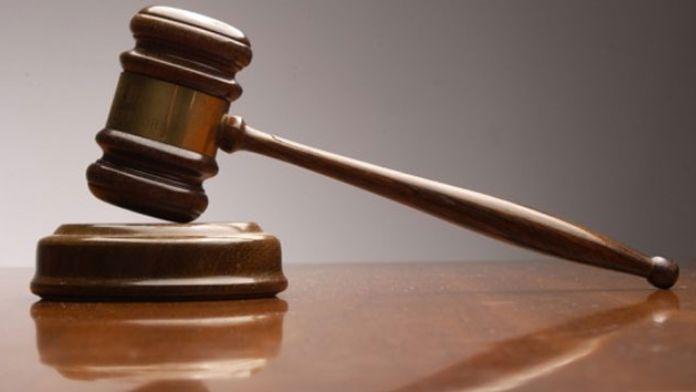 Mahkeme Can Dündar'ın talebini yerinde buldu