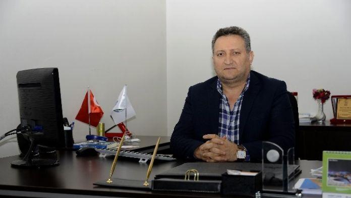 GAP Gazeteciler Birliği'nden, Kınama