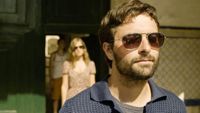 'Hayallerin Ötesinde' Filminin Gösterimi Osm'de Gerçekleştirildi