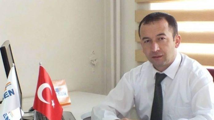 AFAD-sen'den Terör Saldırılarına Kınama