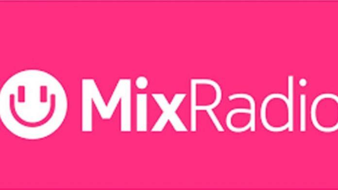 Microsoft MixRadio'nun fişini çekti