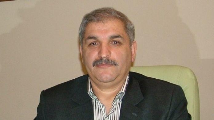 Diyanet-sen Başkanı Çil, Ankara'da Ki Saldırıyı Kınadı