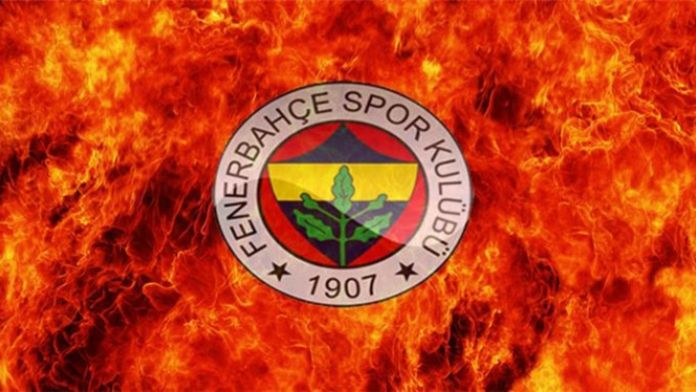 Fenerbahçe: Skandal bir karar
