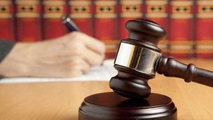 Katiller 16 Yıldır Firarda, Dava 52 Duruşmadır Bitmedi