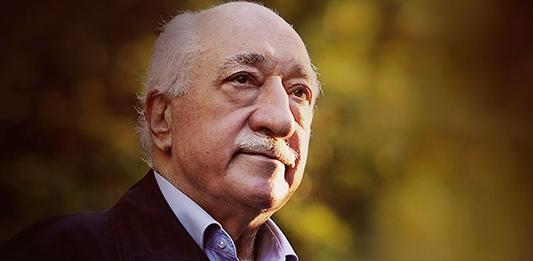 Gülen'den Ankara'daki saldırıya ilişkin taziye