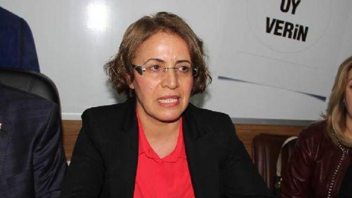 CHP'li Köse: Artık sevinç diye bir şeyimiz kalmadı