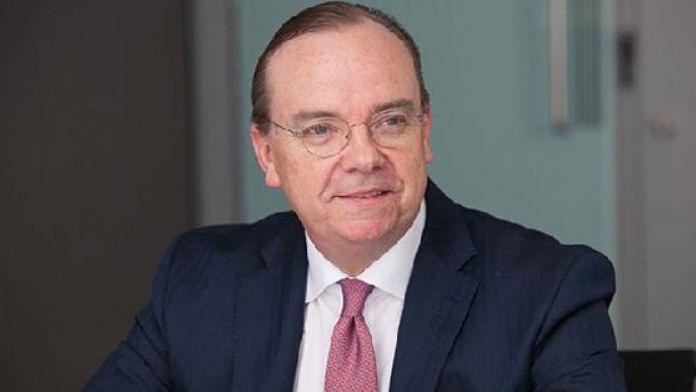 HSBC to retain business in Turkey despite downsizing rumors