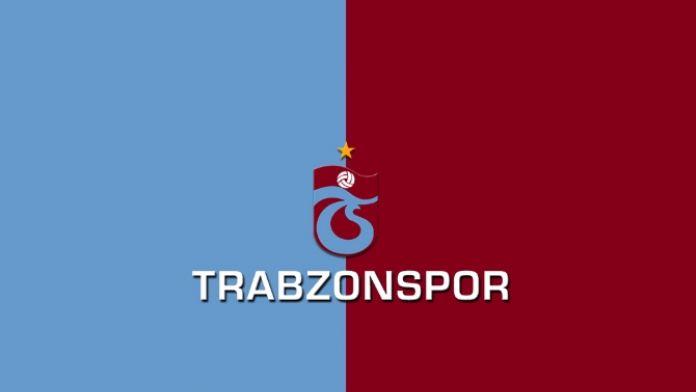 Trabzonspor hakemlerden dertli