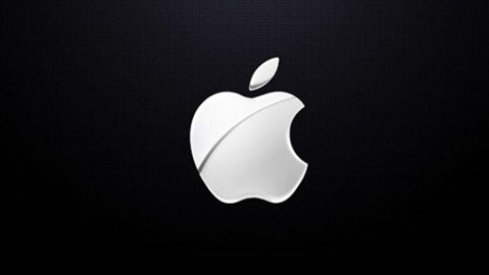 FBI Apple'dan ne istiyor ?