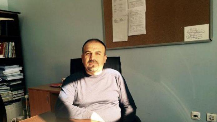 Prof.Dr. Yıldız: Acıyı kanıksar hale geldik