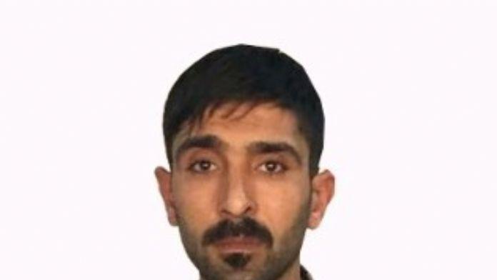 'Abi' Demediği İçin İşkence Yaptı, 10 Yıl Hapis Cezası Aldı