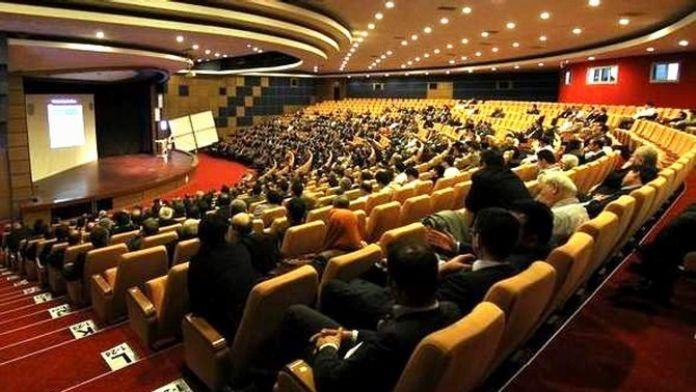 Aydın'da Danışman Öğretmen Eğitim Seminerleri Başladı