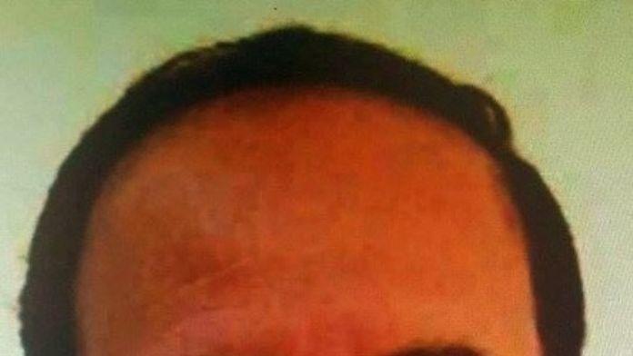 Terör Saldırısında Yaralanan Maliye Bakanlığı Çalışanı Hayatını Kaybetti