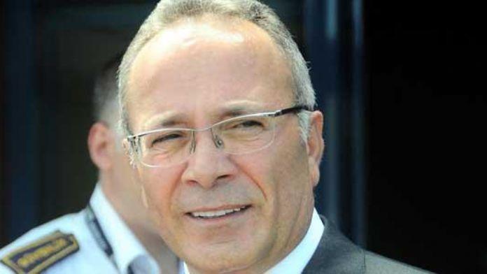 TFF Yöneticisi Aşçıoğlu: 'Adaletli bir futbol için mücadelem sürecek'