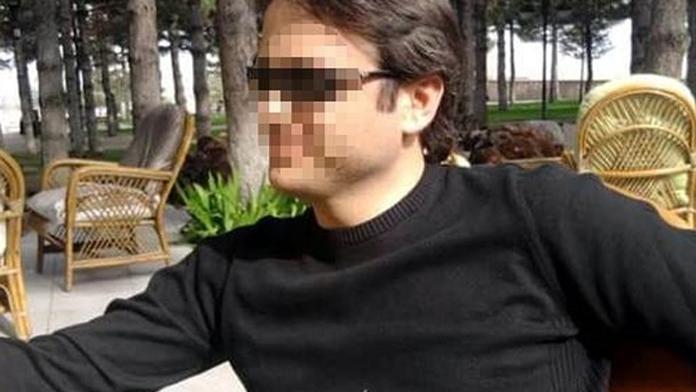 Tecavüzcü öğretmen, evli ve 2 çocuk babası çıktı