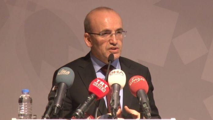 Irak ve Rusya'da iş yapanlara destek sağlanacak