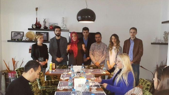 Anadolu Anneleri 'Engelli Bakanlığı' İstiyor
