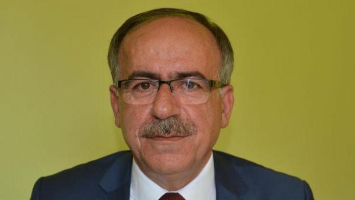 MHP'li Kalaycı'dan Meram'da kentsel dönüşümle ilgili soru önergesi