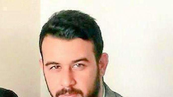 Çakıroğlu'nun öldürülmesi davasına tanık Doçent: PKK'lı gruplar okulda baskıyı artırdı