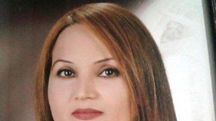 Liseli Cansel'i intihara sürükleyen öğretmen, evli 2 çocuk babası çıktı (3)