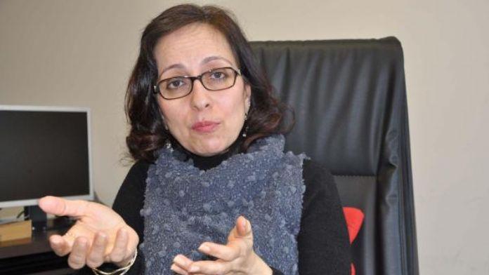 Dr. Ataman: Uyuşturucu kullanım yaşı 13'e düştü